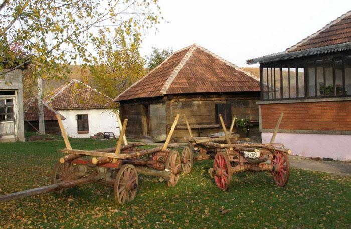 etno-selo-Rakezic- Srbija