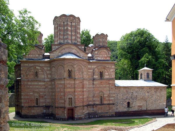 manastir-ravanica-duhovni-turizam