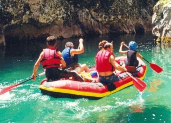 srbija idealna za avanturisticki turizam
