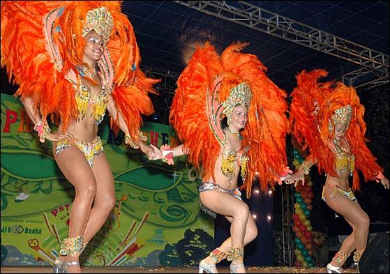 vrnjacki-karneval-jedna-od-najvećih-manifestacija-u-srbiji