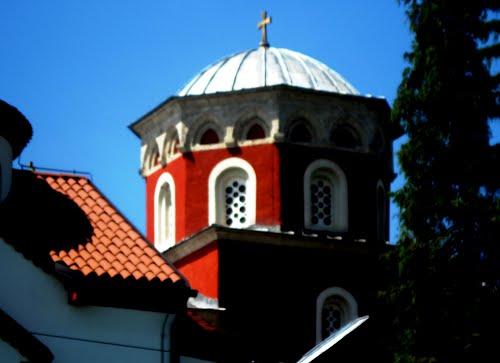 manastir-žiča-u-blizini-vrnjačke-banje