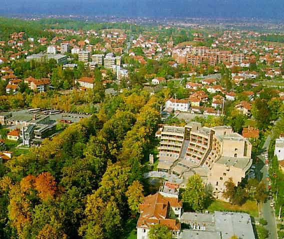 vrnjačka-banja-panorama