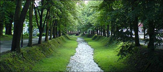 vrnjačka-banja-potok