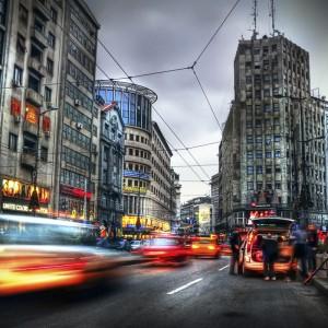 Beograd Srbija Belgrade