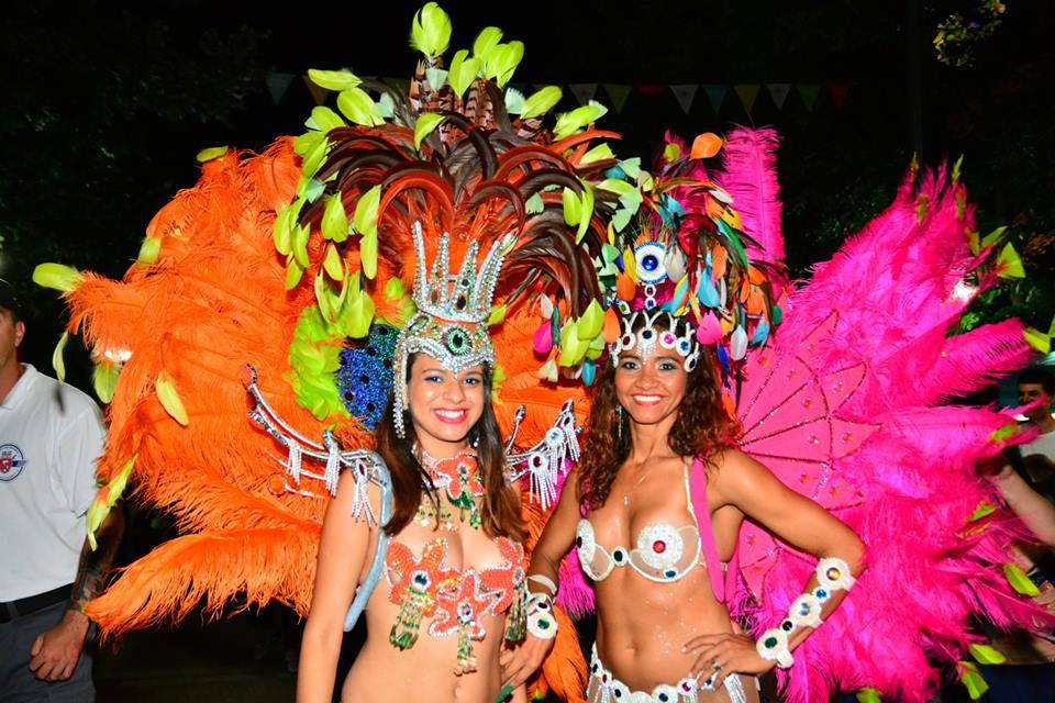 karnevali