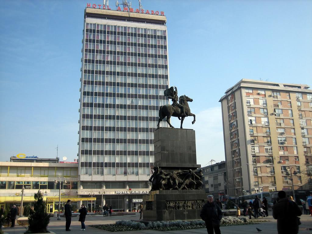 gradovi srbije