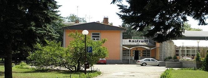 hoteli u srbiji