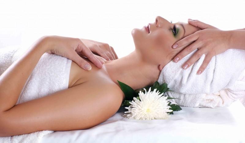 masaže masaze