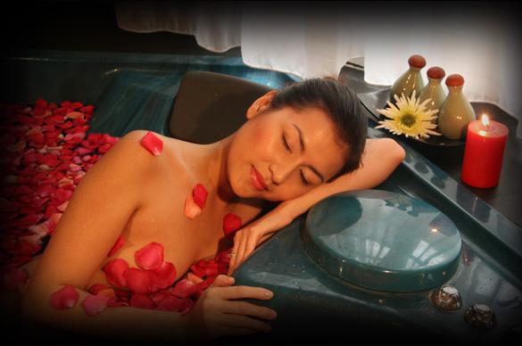 masaze tela  i lica parcijalne masaze