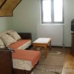 Četvorokrevetan apartman – Zlatibor