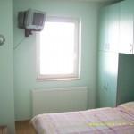 Apartman Gavrić – Zlatibor