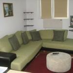 Apartman Zlatibor – Zlatibor