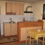 Apartmani Mirka – Zlatibor