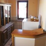 Apartmani Smiljanić – Zlatibor