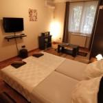 Relax apartmani – Beograd