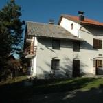 Vila Nemanja – Zlatibor