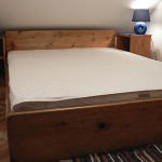 Apartman Snežnik – Zlatibor