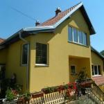 Akva Gold apartmani – Arandjelovac