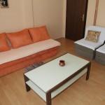 Apartman Radiše Ratković – Arilje