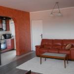 Apartmani – Smeštaj u Kragujevcu – Kragujevac