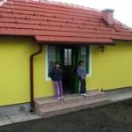 Domaćinstvo Janković – Arilje