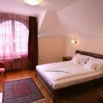 Hotel ANDjELIKA – Kragujevac