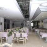 Hotel DRINA – Bajina Bašta