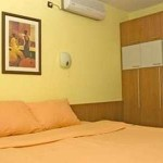 Hotel GRAND – Inđija
