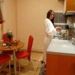 Hotel TEHNOGRAD – Kraljevo