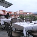 Hotel TURIST – Kraljevo