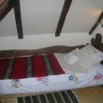 Motel BELVI – Bajina Bašta