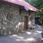 Planinska kuća za odmor Steki – Arandjelovac