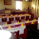 Restoran IDILA – Bačka Palanka