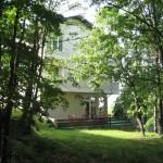Vila Vidikovac – Arandjelovac