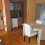 Apartman Maj – Novi Sad