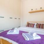Apartman Simpatico – Novi Sad