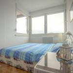 Asko apartmani – Novi Sad