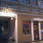 "Hostel ""MIMI"" – Leskovac"