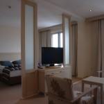 Hotel ALEKSANDAR – Niš