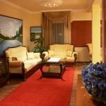 Hotel DENIS – Novi Pazar