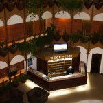Hotel VRBAK – Novi Pazar