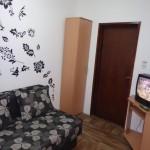 Povoljan privatni smeštaj i apartmani u centru Novog Sada – Novi Sad