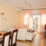 Apartman CENTAR – Sombor