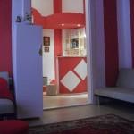 Apartman Zrenjanin Centar 3
