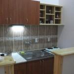 Apartman Zrenjanin Centar 4