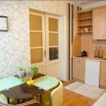 Apartmani 135 3