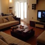 Apartmani MRVA – Zrenjanin