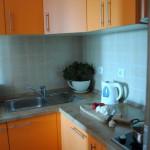 Apartmani Zlatno Brdo – Smederevo