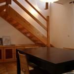 Fedra apartman 3