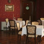 Garni hotel ANDRIC – Sombor